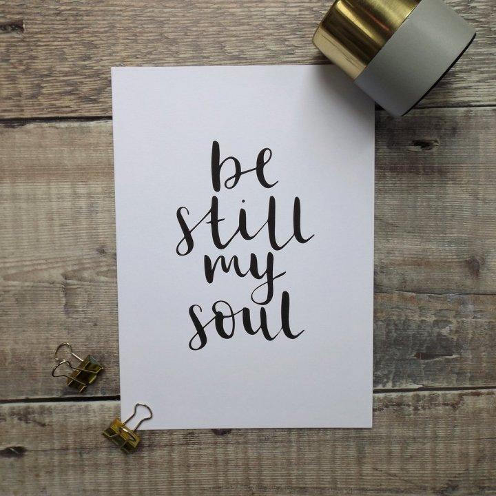 Be+still_2