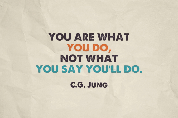 you_are_what_you_do_jung