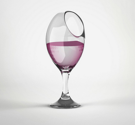 difficult-wine-glass