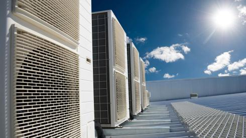 elite-airconditioning-commercial-units-1920x1080