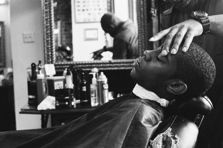 levels-barbershop-new-york-ny