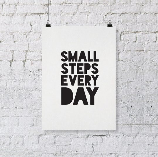 small-steps-539x534