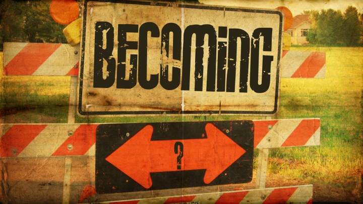 becoming-8