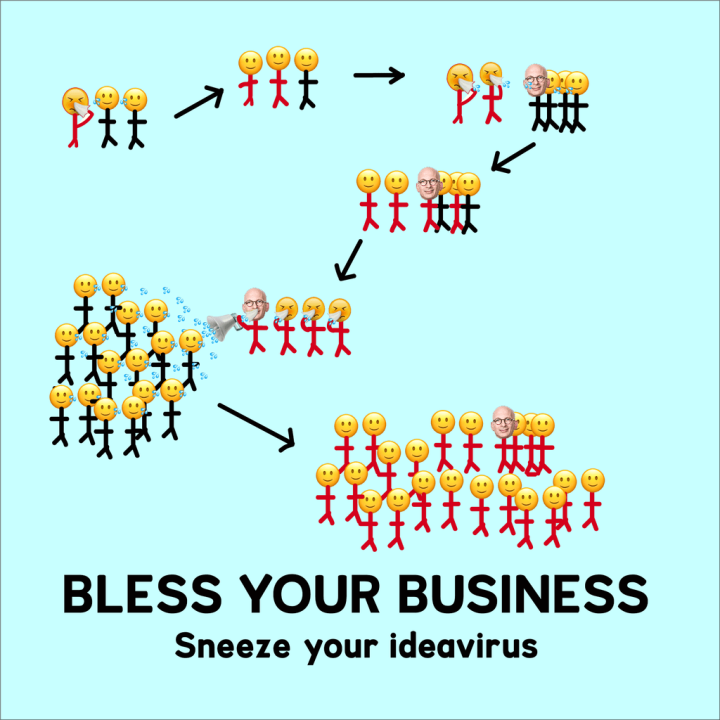 seth-godin-bless-your-business