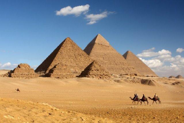 ledynu-tirpsmas-kelia-gresme-ir-egipto-piramidems-63236558