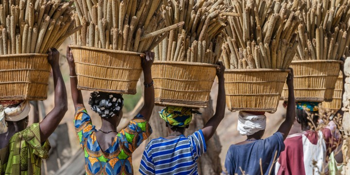 o-AFRICAN-WOMEN-facebook