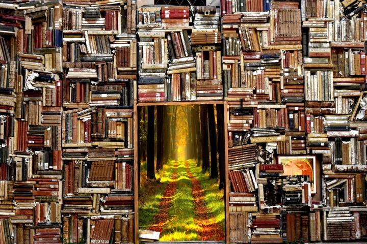 books-2885315_1280