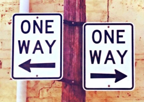 ONE-WAY-EFFECT-RESIZE