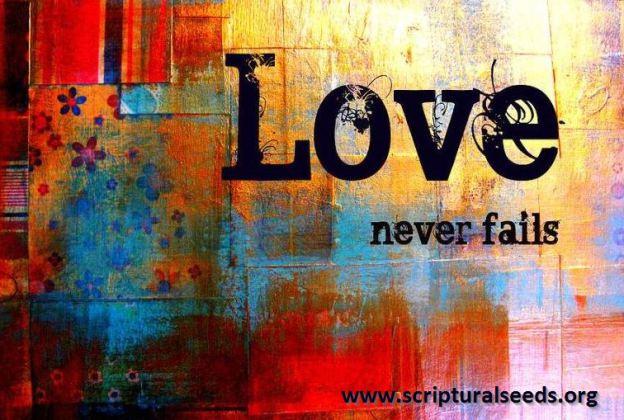 08_06_16-love-never-fails1