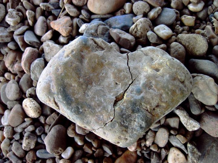 broken-heart-1489818_1280