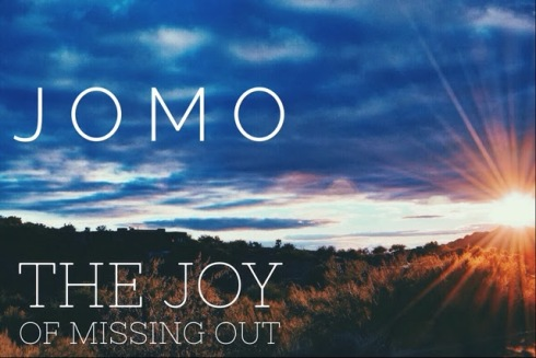 JOMO-the-joy-of-missing-out-small