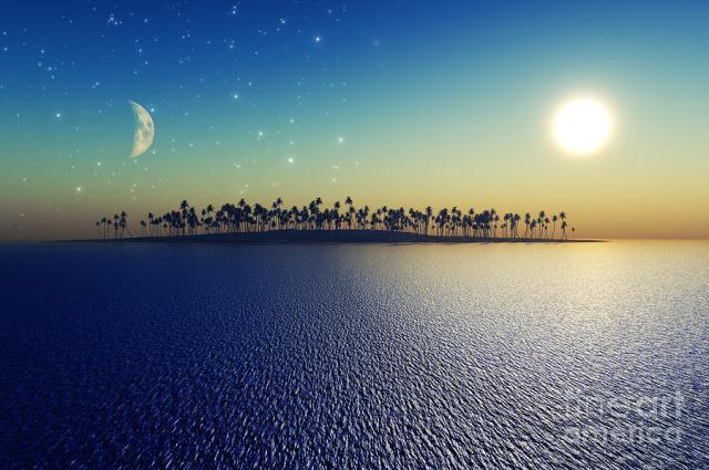 sun-and-moon-aleksey-tugolukov
