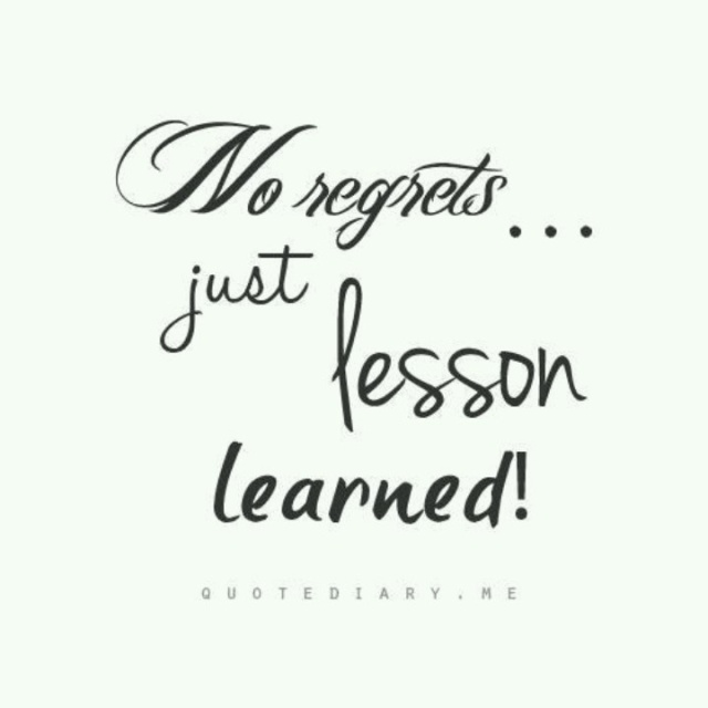15f59f3066a7ddff5944adeb8c0e6b28--lesson-learned-quotes-lessons-learned