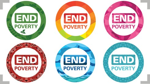 End_poverty_780x439