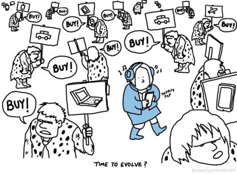 sales-cartoon_old-school_600px