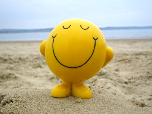 36460371-happy-pictures