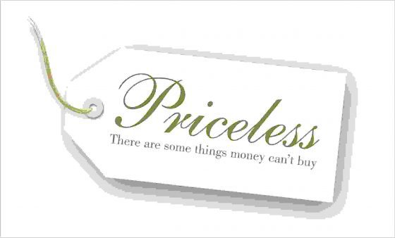 Money-cat-not-buy-everything-e1510708593429