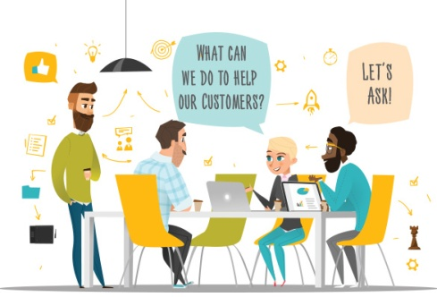 customer-centric-writing-ask-customers