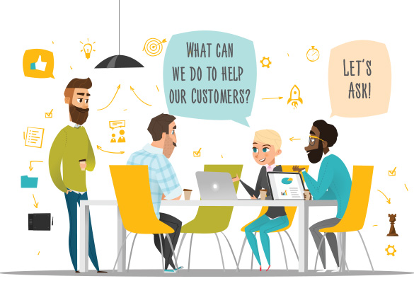 customer-centric-writing-ask-customers
