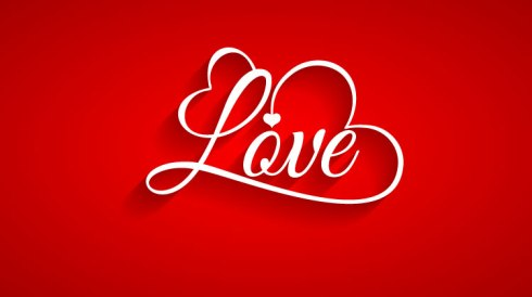 5-myths-about-do-what-you-love-and-love-what-you-do