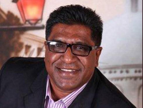 Dr-Brian-Naidoo