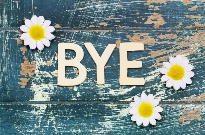 How-to-say-goodbye-to-clients