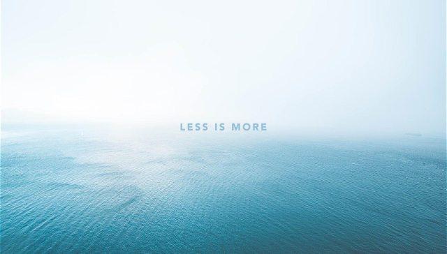 less-is-more-famous-quotes-photo-picjumbo-free-photo