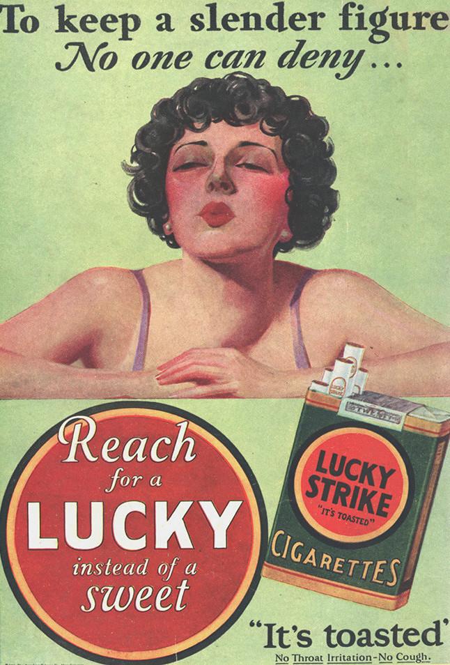 cigarettead_1940s