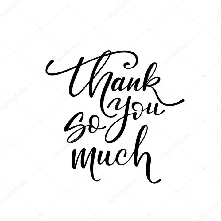 depositphotos_112298992-stock-illustration-thank-you-so-much-card