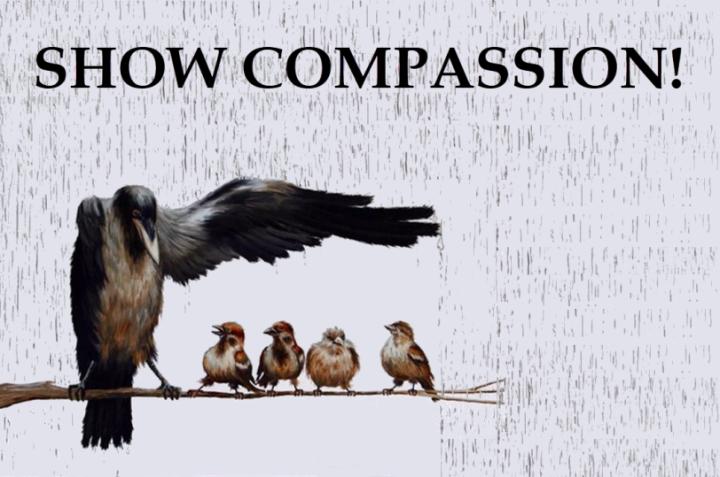 show-compassion-orlando-espinosa-1