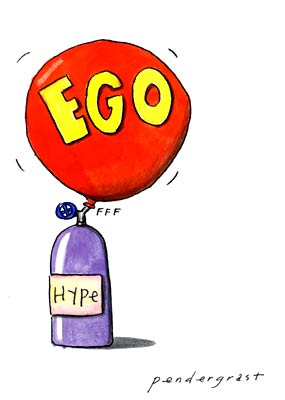 72-dpi-hype-ego-balloons