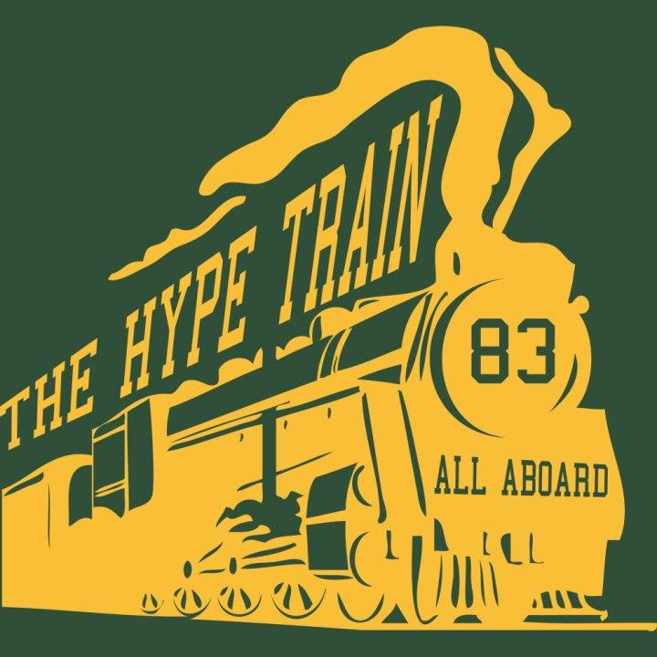 APC-HYPE-TRAIN-gold-design-mock-forest-green