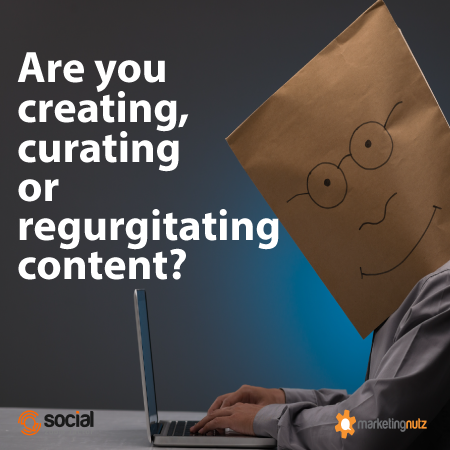 contentmarketing_curation_creation