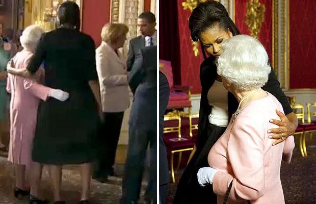 obama_queen