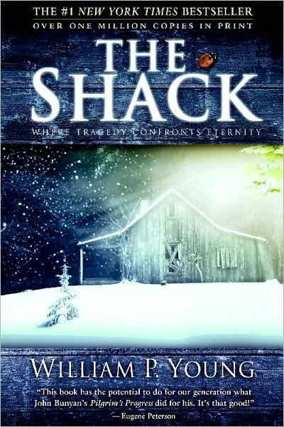 the_shack-56a095433df78cafdaa2ebd4
