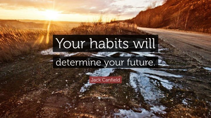 1792427-Jack-Canfield-Quote-Your-habits-will-determine-your-future