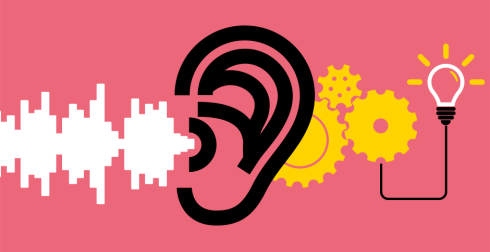 3 reasons why active listening is a must have skill_940x485