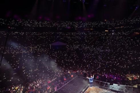 fill_up_fnb_stadium_highlights