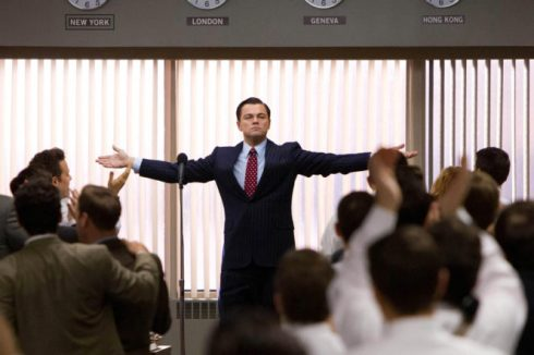 Leo-Dicaprio-speech-in-stock-market-office-in-Wolf-of-Wall-Street-664x442-c-center