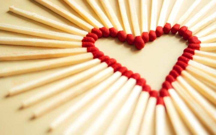 Love Matchsticks321938872