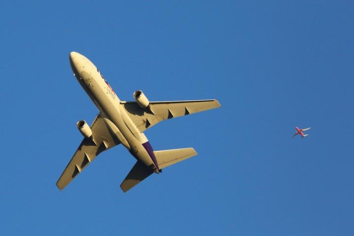 takeoff-8017-188