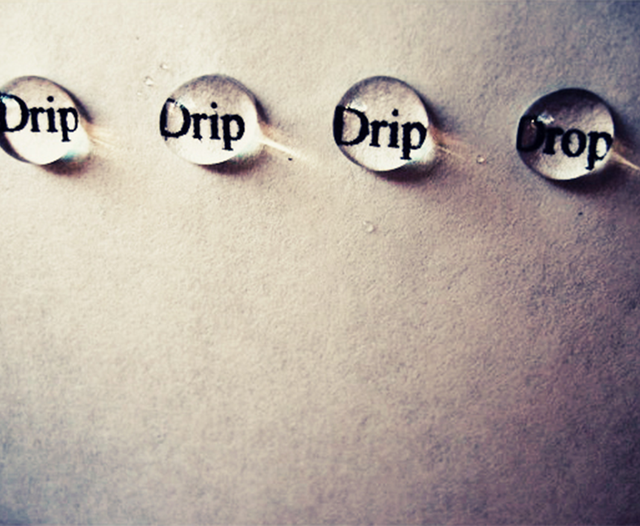drip-drop_featured