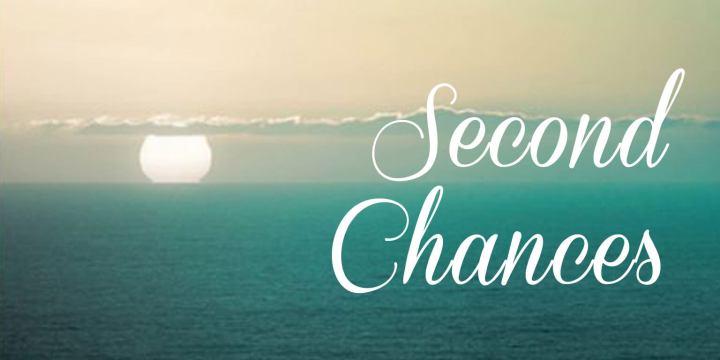 second-chance-blog-post