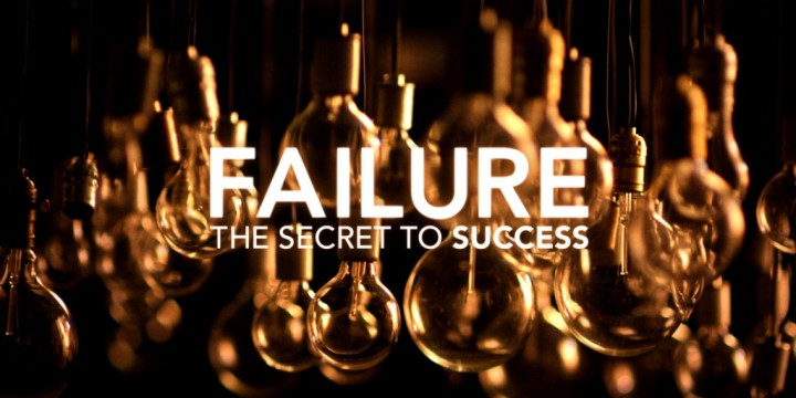honda-failure-the-secret-to-success-1024x512