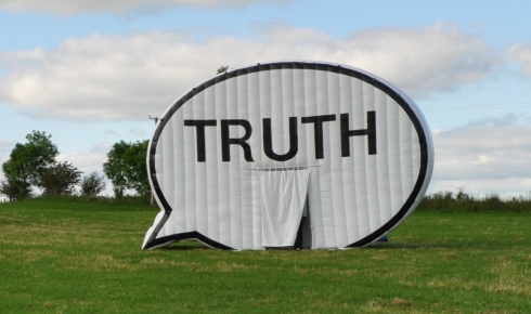 The_Truth_Booth_01