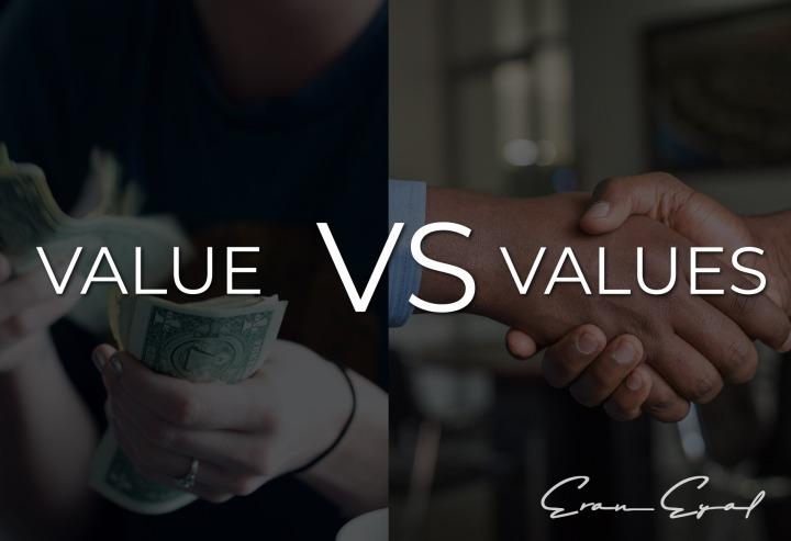 eran-eyal-values