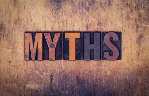 Dont-Fall-For-These-5-Real-Estate-Investment-Money-Myths-770x500