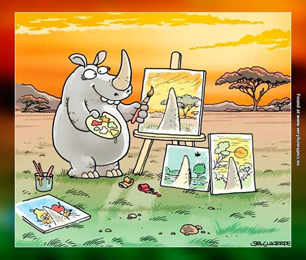 funny-pictures-rhino-painting