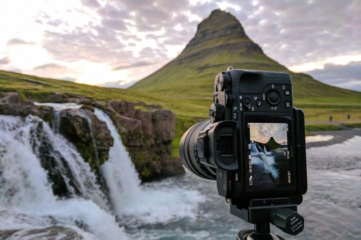 Sony-12-24f4G_Kirkjulfellsfoss_Lens_Review_Iceland-1