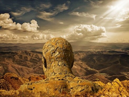 stone-man-2984962_1280